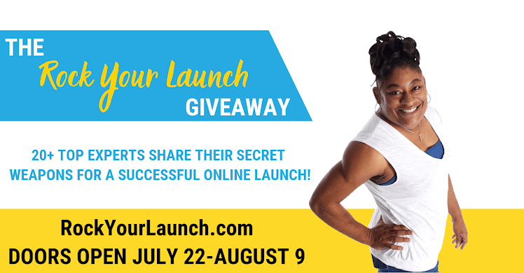 Struggling with your launch? Rock it with these free tools!