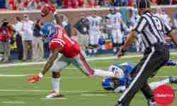 RW_Memphis_Game_2014_3