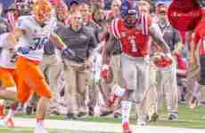 Treadwell-after-catch