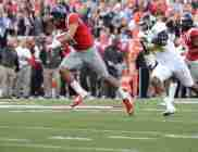 Engram catches and runs 6