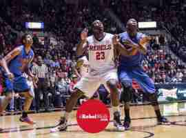 Coleby readies for rebound
