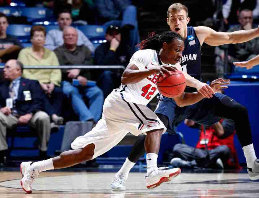 Ole Miss rallies from 17 down to beat BYU