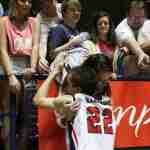 Ole Miss: A personal reflection from Paige Henderson