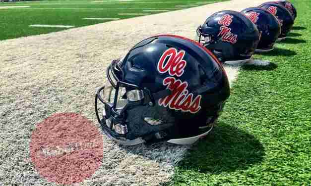 NCAA releases penalties and corrective actions imposed upon Ole Miss