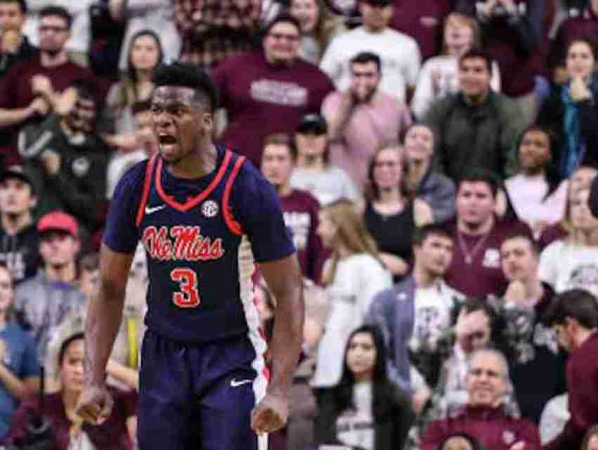 Three things to watch in the Ole Miss vs. Alabama matchup