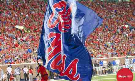 Keys to Victory: What Ole Miss Needs to do to Beat Memphis