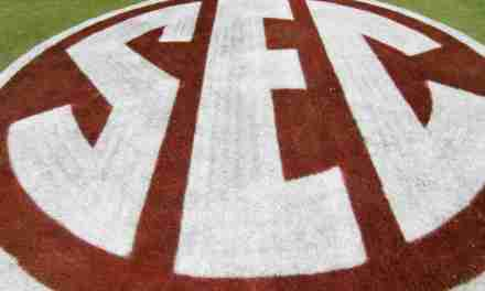 SEC Rewind: A look at the week that was in the SEC