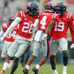 Knight Rider: Tylan Knight is a 'ride-or-die' kind of player, willing to play wherever Rebels need him