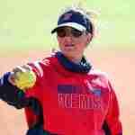 Softball Announces Eight Additions on NSD