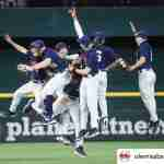 Ole Miss defeats No. 3 Texas Tech to earn program-record 18th straight win