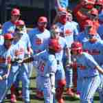Ole Miss Defeats Auburn, 19-11, for Series Sweep of Tigers