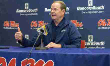 What We Learned From Coach Davis' Press Conference
