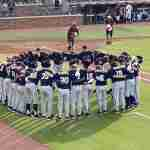 Ole Miss drops opening game of series to A&M, 8-9