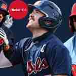 One Last Ride: Elko, Graham and Bench set to return to Ole Miss for 2022