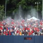 Ole Miss Baseball Announces 2022 Schedule