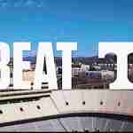 Ole Miss Releases Hype Video – Beat Tennessee!