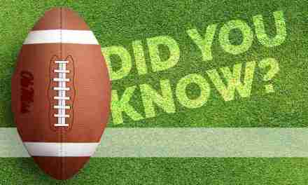 Did You Know…? Tennessee Edition