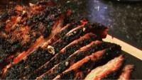 Beef Brisket Oven Roast Recipe