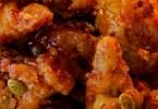 Honey Fried Chicken - Onlinerecipe.website