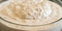 Creamy Horseradish Sauce - TheRecipe.Website