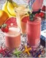 Rio-Breakfast-Shake - TheRecipe.Website