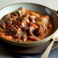 Beef Stew - TheRecipe.Website