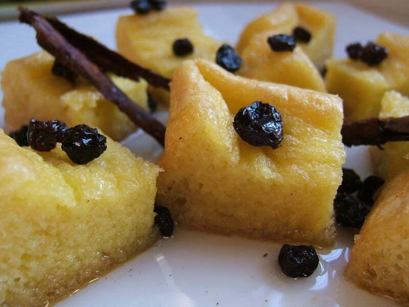 Huevos Reales recipe from onlinerecipe.club