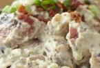 Potato Salad recipe free