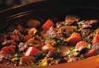 Provencal Beef Stew - TheRecipe.Website