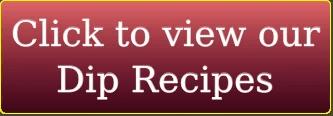 Dip - TheRecipe.Website