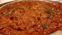Indian Chicken Curry - Murg Masala - Onlinerecipe.website