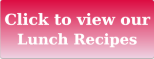 Main Dish - TheRecipe.Website