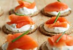 Entree, Starter and Appertisers - Therecipe.Website