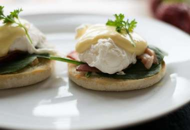 Brunch Time - Therecipe.website