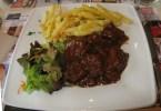 Flemish Beef Stew - onlinerecipe.club