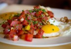 Huevos Rancheros - Onlinerecipe.website