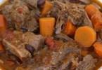 Mexican Pot Roast - onlinerecipe.club