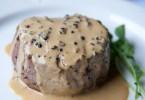 Steak au Poivre - Onlinerecipe.website