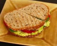 Avacado Sandwiches - Onlinerecipe.club