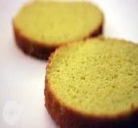 Lemon and Lime Sponge - Onlinerecipe.website