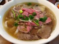 Vietnamese Beef Soup - Pho - onlinerecipe.club