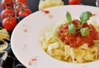 Chicken Bolognaise - Therecipe.website