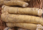 Horseradish - TheRecipe.Website