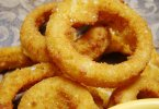 Onion Rings - TheRecipe.Website