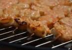 Shrimp Satay - Therecipe.website