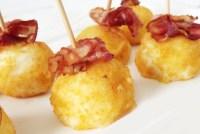 Potato Croquettes - TheRecipe.Website