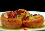 Scallops Beurre Blanc - TheRecipe.Website