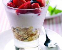 Breakfast Trifle - TheRecipe.Website