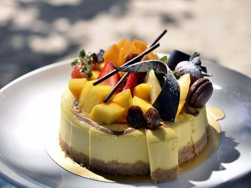 Desserts - TheRecipe.Website