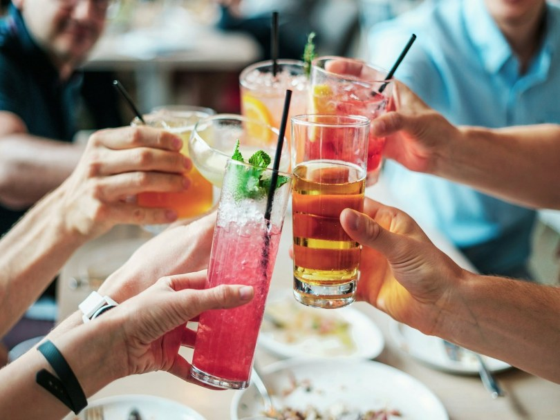 Drinks - TheRecipe.Website